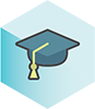 Study program icon hex 100.png