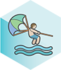 Activities icon hex 100.png