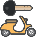 Scooter-Rental.png