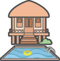 Accommodation-Bali-daily-rental.png
